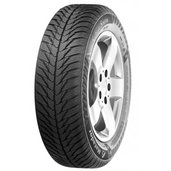 Matador MP 54 Sibir Snow M+S (175/65R14 86T XL)