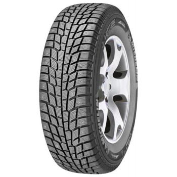 Michelin Latitude X-Ice North (/R)