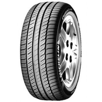 Michelin Primacy HP (245/45R17 95Y M0)
