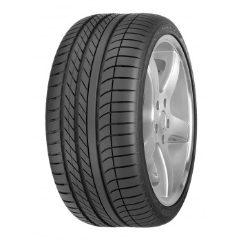 GoodYear Eagle F1 Asymmetric (245/35R20 91Y)
