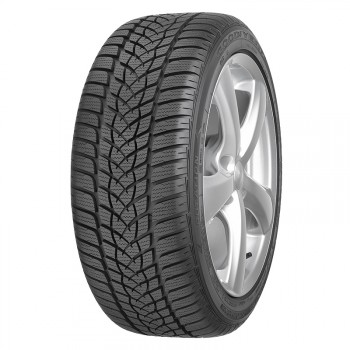 GoodYear Ultra Grip Performance 2 (245/40R18 97V XL)