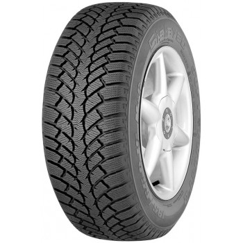 Gislaved Soft Frost 2 (175/70R13 82Q)