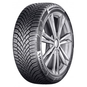 Continental Conti Winter Contact TS860 (175/60R15 81T)