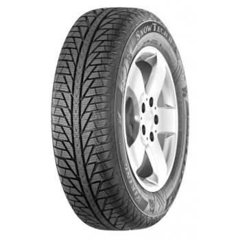 Viking Snow Tech 2 (155/70R13 75T)