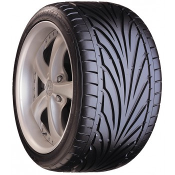 Toyo Proxes T1-R (245/40R20 99Y Reinf)