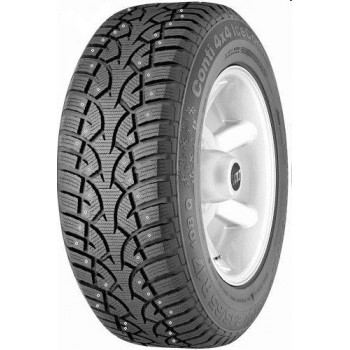 Continental Conti4X4IceContact (245/70R16 107Q шип)