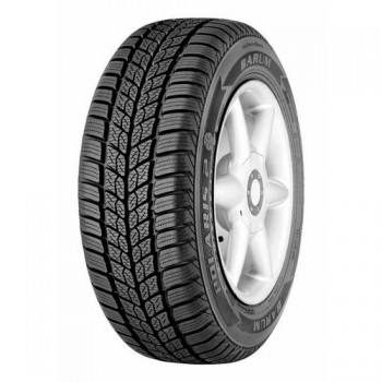 Barum Polaris 2 (165/80R14 75T)