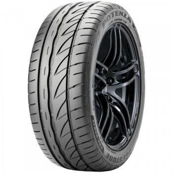 Bridgestone Potenza RE002 Adrenalin (245/45R18 100W XL)