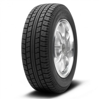 Nitto NT SN 2 Winter (175/65R15 84T)