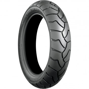 Bridgestone Battle Wing BW502 (140/80R17 69H)