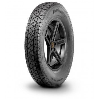 Continental CST17 (135/80R17 103M)