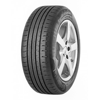 Continental Conti Eco Contact 5 (165/70R14 85T XL)