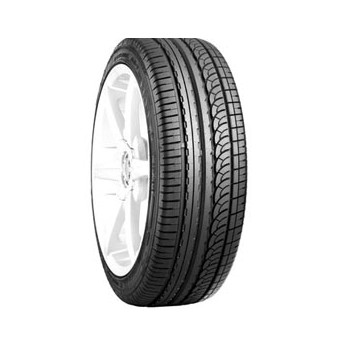 Nankang Asterix AS-1 (165/55R14 72V)