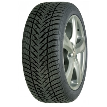 GoodYear Eagle Ultra Grip GW 3 (245/45R17 99V M0,RFT,XL)