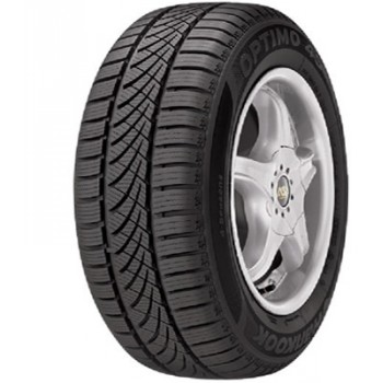 Hankook Optimo 4S H 730 (165/70R14 81T)