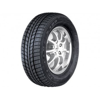 Aufine Ice Plus S100  (165/70R13 79T)