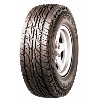 Dunlop Grandtrek AT3 (245/70R16 111T XL)