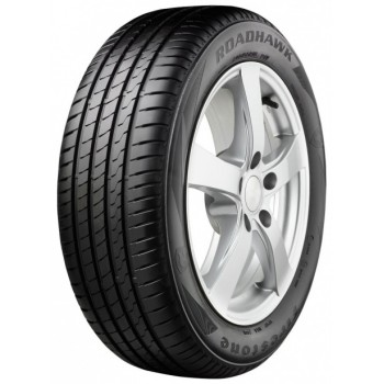 Firestone Roadhawk (165/65R15 81T)