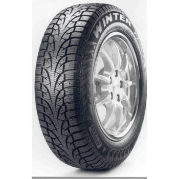 Pirelli Winter Carving Edge (175/70R13 82T шип)