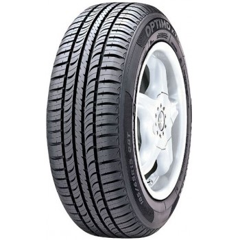 Hankook Optimo K 715 (155/80R13 79T)