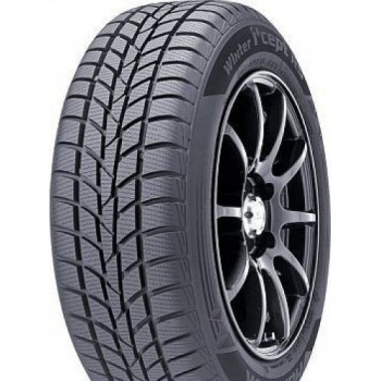 Hankook Winter i*cept RS W442 (155/70R13 75T)