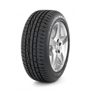 GoodYear Ultra Grip Performance (245/70R16 111T XL)