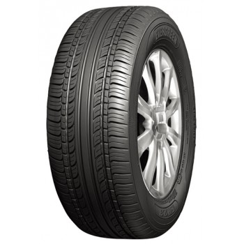 Evergreen EH23 (175/65R14 82T)