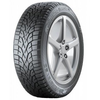 Gislaved Nord Frost 100 (175/65R14 86T XL,шип)