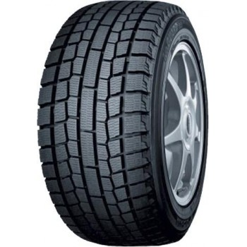 Yokohama Ice Guard IG20 (165/80R13 83Q)