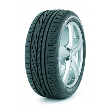 GoodYear Excellence (245/40R19 98Y RFT,XL)