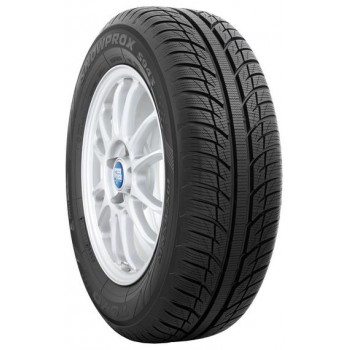 Toyo Snowprox S943 (175/65R15 88T Reinf)