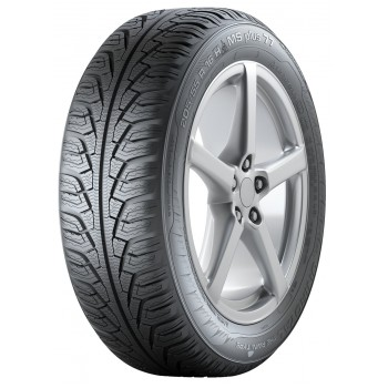 Uniroyal MS Plus 77 (175/65R15 84T)