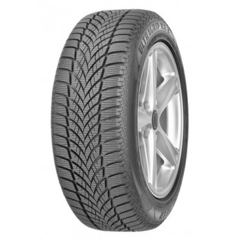 GoodYear Ultra Grip Ice 2 (245/40R18 97T XL)