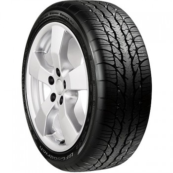BFGoodrich G-Force Super Sport A/S (245/40R17 91W)