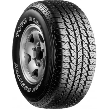 Toyo Open Country M410