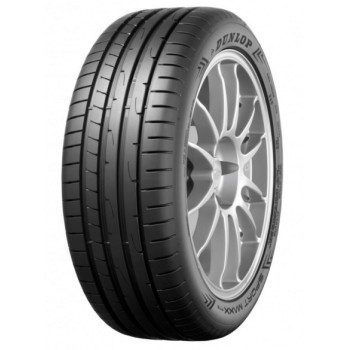 Dunlop SP Sport MAXX RT 2 (245/40R17 95Y XL)