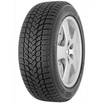 FirstStop Winter 2 (175/65R14 82T)
