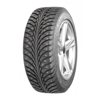 GoodYear Ultra Grip Extreme (175/70R13 82T шип)