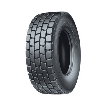 Michelin XDE1 (Ведущая)