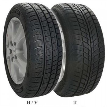 Cooper Weather Master Snow (175/70R13 82T)