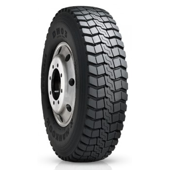 Hankook Super Grip DM 03 (Ведущая)