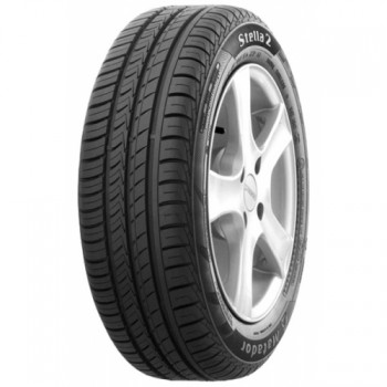 Matador MP 16 Stella 2 (165/70R13 83T XL)
