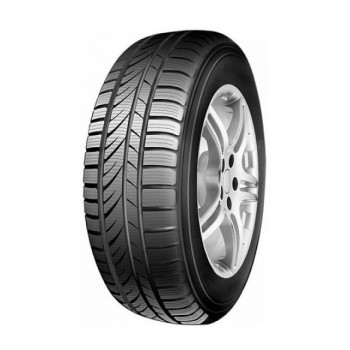 Infinity INF-049 (155/80R13 79T)