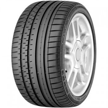 Continental Conti Sport Contact 2 (245/40R18 93Y A0)