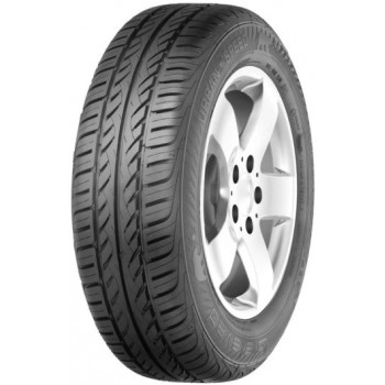 Gislaved Urban*Speed (175/65R15 84T)