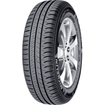 Michelin Energy Saver+ (175/65R15 84T GRNX)