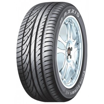 Maxxis M35 Victra Assymet (245/45R17 99W)