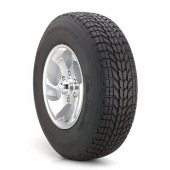 Firestone WinterForce (175/70R13 83S шип)