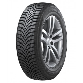 Hankook Winter i*cept RS2 W452