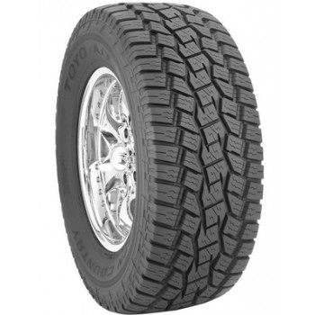Toyo Open Country A/T (245/70R16 111S OWL,XL)